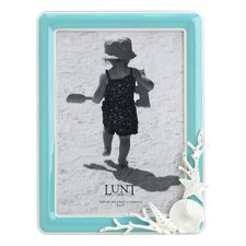 Lunt Sanibel Picture Frame