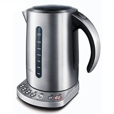 1.9-qt. Electric Tea Kettle