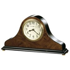 Baxter Table Clock