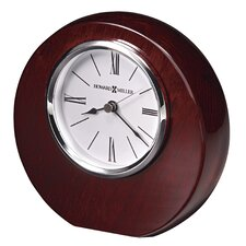 Adonis Table Top Clock