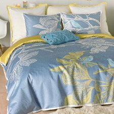 Icelandic Dream 2 Piece Duvet Cover Set
