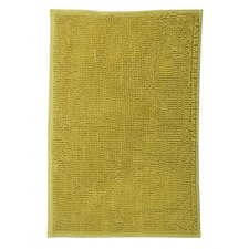 Heather Area Bath Rug