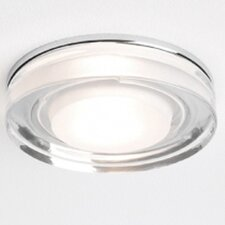 Vancouver Bathroom Downlight