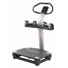 Activator V7 Vibration Machine