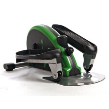 InMotion Elliptical Trainer