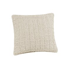 Soho Square Pillow