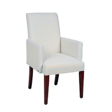 Couture Covers™ Arm Chair
