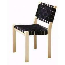 Side Chair 611