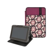 "Kindle Fire HD 7"" Twister Jacket"
