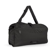 Flow Yoga Bag