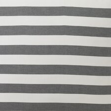 Graphic Stripe
