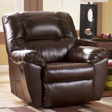 Ruth Chaise Recliner