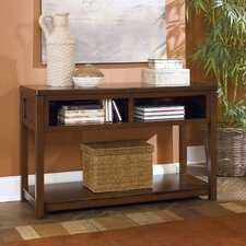 Kennebunk Console Table