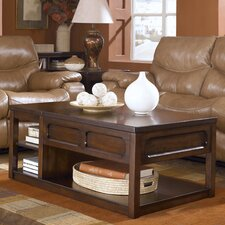 Kennebunk Coffee Table Set