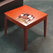Mira End Table