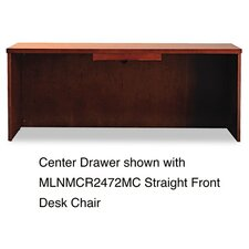Mira Series Desk Drawer