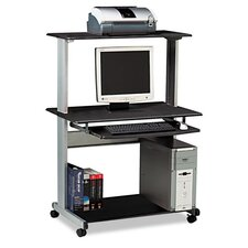 Eastwinds Multimedia Workstation