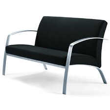 Andras Three-Seat Sofa