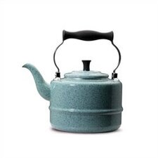Signature 2-qt. Tea Kettle