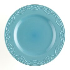 Dinnerware Whitaker Dinner Plate (Set of 4)