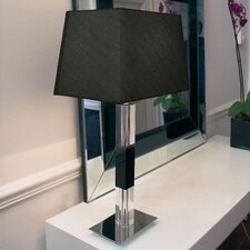 Tarrango Table Lamp