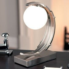 1 Light Desk Table Lamp