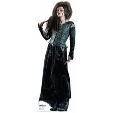 Bellatrix Lestrange Cardboard Stand-Up