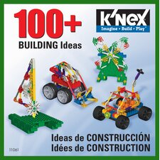 CD Big Book of Building Ideas