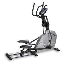 Signature Series Elliptical with Reading Rack