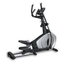 Signature Series Elliptical with LCD Console