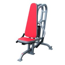 Adult Quick Circuit Commercial Shoulder Lift/Tricep Press