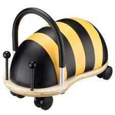 Wheely Bug Bee Ride-On Toy