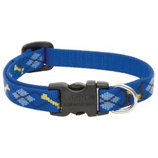 Dapper Dog Collar