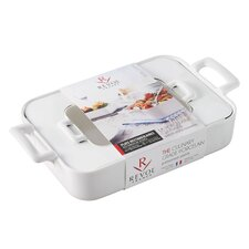 Belle Cuisine Roasting Dish (Set of 2)