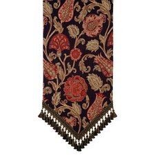 Hayworth Table Runner