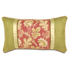 Lindsay Sham Bed Pillow