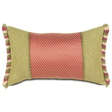 Lindsay Orton Berry Insert Pillow with Patton