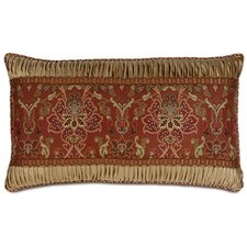 Toulon Insert Sham Bed Pillow