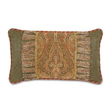 Glenwood Insert Decorative Pillow