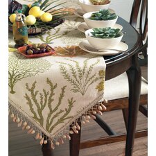 Caicos Table Runner