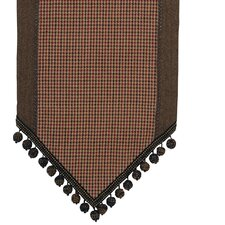 Reynolds Walker Canyon Insert Table Runner