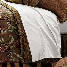 Amelie Button-Tufted Comforter