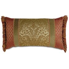 Botham Polyester Kildare Insert Decorative Pillow
