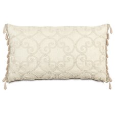 Evelyn Polyester Desiree Pillow