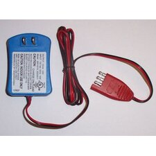 Toys Toys Charger 12v Replacement Part