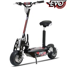 Evo 1000 Watt Electric Scooter