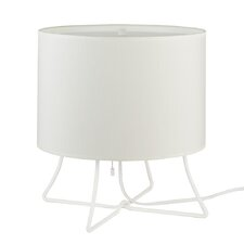 Virgil Low Table Lamp