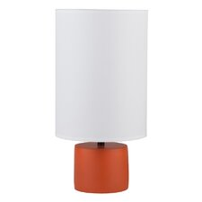 Devo Round Table Lamp