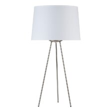 Weegee Medium Table Lamp