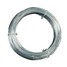 12 Gauge Hanging Wire